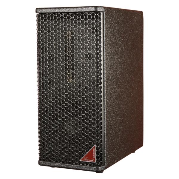startseite-lautsprecher-600×600-NEU